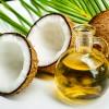 LJEKOVI IZ PRIRODE:Kokosovo ulje otklanja glavobolju