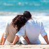 LJUBAV I SEKS: Za ozbiljnu vezu traže se skromni muškarci