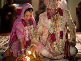 I TO SE DEŠAVA:Mlada se udala za gosta iz svatova