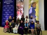 AKTUELNO: Dodijeljene Međunarodne nagrade za hrabrost žena