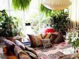 ENTERIJER: Dekorativni jastuci mijenjaju izgled doma
