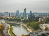 PUTOPIS: Vilnius – grad umjetnosti i kulture