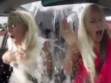 ZANIMLJIVO: Kako Šveđani uče žene da voze (video)