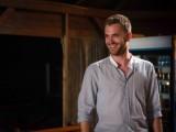 MOMČILO OTAŠEVIĆ: Ponosan sam što sam kao glumac stasao u Crnoj Gori