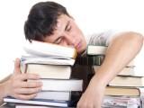 ZDRAVLJE: Studenti koriste preparate za bolju koncentraciju, ljekari protiv