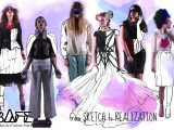 AKTUELNO: Konkurs za modne dizajnere