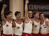 """PREMIJERA: Film ,,Bićemo prvaci sveta"""" 10. marta u ,,Sinepleksu"""""""