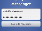 DRUŠTVENE MREŽE:Novi virus na Fejsbuku