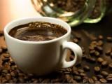 ZDRAVLJE:Nekoliko šoljica kafe dnevno za zdravo srce