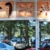 """Frizersko-kozmetički salon ,, La Bellezza"""""""