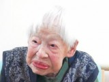 ZANIMLJIVOST: Okava proslavila 117. rođendan