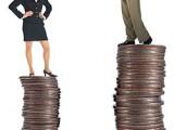 MONSTAT: Žene zarađivale 14 odsto manje od muškaraca