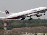 SVIJET: Godišnjica nestanka malezijskog aviona