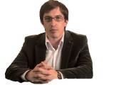 DR VLADIMIR DOBRIČANIN: Građani se ne žale da imaju tegobe zbog vremena