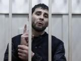SVIJET: Dadajev priznao da je umiješan u ubistvo Nemcova