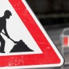 SAOBRAĆAJ: Zatvorena ulica Iveze Vukova do 20. maja