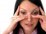 ZDRAVLJE: Jak imunitet najbolja preventiva od alergija