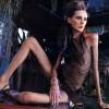 TREND: Naše tržište ne voli anoreksične manekenke