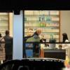 PO LIJEK U DOM ZDRAVLJA: Buprenorfina više neće biti u apotekama