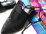 MODA: Baletanke na šniranje su u trendu