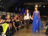 CETINJE: Bojana Rosić na takmičenju mladih dizajnera Balkana 1.maja