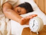 ISTRAŽIVANJE: Početak ljetnjeg računanja vremena šteti zdravlju
