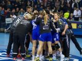 RUKOMET: Budućnost pobijedila Dinamo