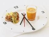 ZDRAVLJE: Hrono dijeta nije dio standardne nutricionističke prakse
