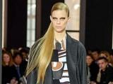 """MODA: Nova kolekcija brenda ,,Dior"""" u Parizu"""