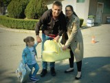 NOVOSTI: Maja i Milorad Peković dobili kćerku Miu