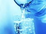 ZDRAVLJE: Šest posljedica nedovoljnog uzimanja vode