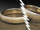 LAJF STAJL: Nevjera glavni, ali ne i jedini razlog razvoda