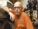 Irfan Mensur: Moja Jugoslavija još postoji