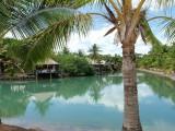 ZANIMLJIVO: Kinezi kupuju ostrva putem interneta