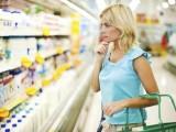 AKTUELNO: Potrošači se žale, ali ne dovoljno