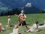 """FILM: Pedeset godina mjuzikla ,,Moje pjesme, moji snovi"""""""