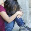 UKRAJINA: Policija uhapsila roditelje zbog sumnje da su seksualno zlostavljali kćerku (4)