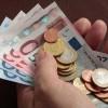 MINISTARSTVO RADA I SOCIJALNOG STARANJA: Danas isplata materijalnih davanja