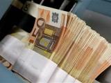 NOVAC: Najveća mjesečna zarada u Crnoj Gori 100.000 eura