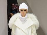 Počela Pariska nedjelja mode