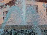 VATERPOLO: Plava voda u znaku meča Italija-Crna Gora