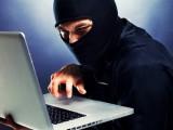 AKTUELNO: Rizično je objavljivati slike djece na Fejsbuku