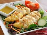 RECEPT: Piletina u vinegret sosu
