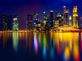 PUTOVANJA: Singapur najskuplji grad na svijetu
