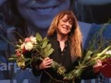 "ART: Anita Mančić dobitnica nagrade ,,Žanka Stokić"""