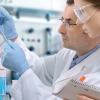 KONKURS: Ministarstvo nauke izdvaja 250.000 eura za naučnoistraživačku djelatnost