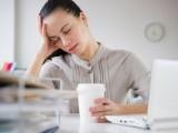 ZDRAVLJE: Hronični umor i zvanično postaje bolest