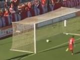 FUDBAL: Najsmješniji fudbalski momenti (video)