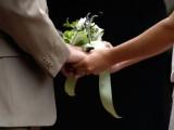 PORODIČNI ZAKONIK: Vanbračna zajednica se izjednačava sa bračnom