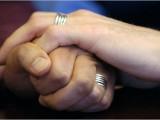 ZANIMLJIVO: U nekim zemljama zakonom zabranjeno uzimanje muževljevog prezimena